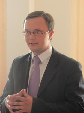 1.1 Законодательные основы оценочнойдеятельности в Российской